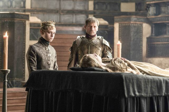 File:Game of Thrones Season 6 04.jpg
