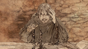 Complete Guide to Westeros Higher Mysteries