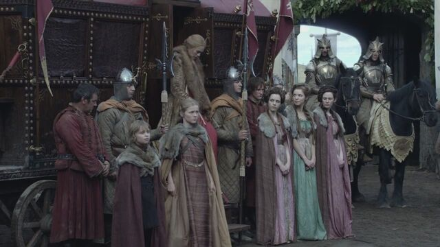 File:Winter is Coming Myrcella Tommen intro.jpg