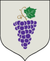 House-Redwyne-Main-Shield