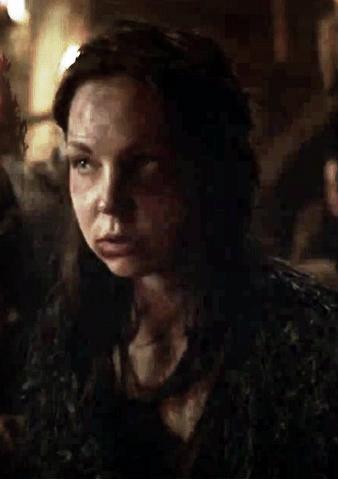 File:Craster's wife 1 lightened.jpg
