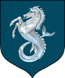 House-Velaryon-Main-Shield.PNG