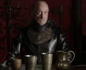 Tywin 1x08