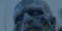 White Walker (Oathkeeper)