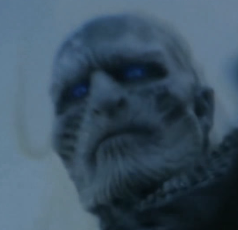 File:White Walker Oathkeeper.png