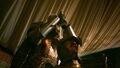 Brienne kills.jpg