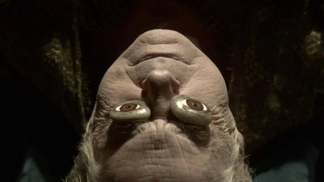 File:Jon Arryn funeral bier.jpg