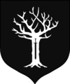 House-Forrester-Main-Shield