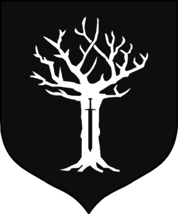 House Forrester Game Of Thrones Wiki Fandom Powered By