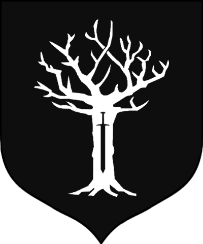 File:House-Forrester-Main-Shield.PNG