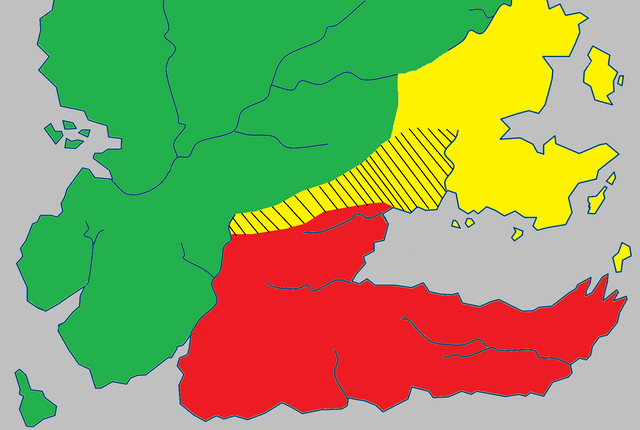 File:Dornish Marches map.PNG