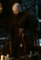 Bald Dragonstone servant profile.png