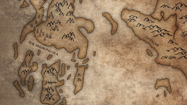 File:Post-Doom Valyrian Peninsula.png