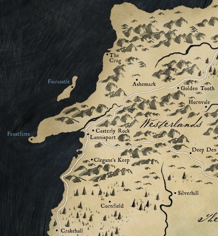 File:The Westerlands.png