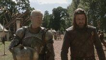 Barristan and Eddard.jpg