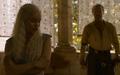 Daenerys and Jorah 2x08.png