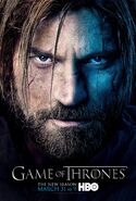 GOT3-Jaime-Poster