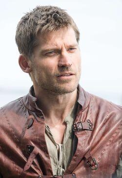 Jaime Lannister (S05E02)
