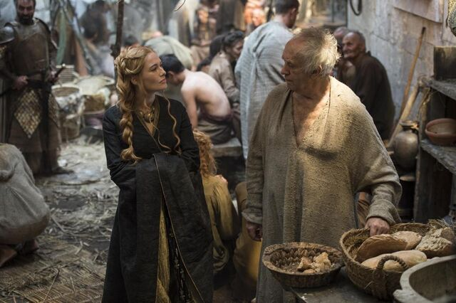 File:Cersei and High Sparrow-5x03.jpg