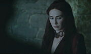 Melisandre finale winds of winter