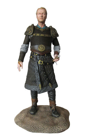 File:Dark Horse Action Figures Jorah Mormont 001.jpg