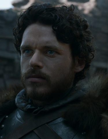 File:3x01 Robb.png