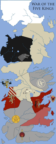 File:War of the Five Kings 3 - Fall of Winterfell.png