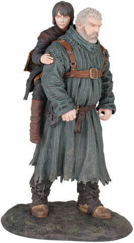 File:Dark Horse Action Figures Hodor and Bran 001.jpg