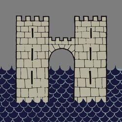 House-Frey-heraldry