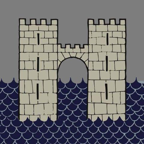 File:House-Frey-heraldry.jpg