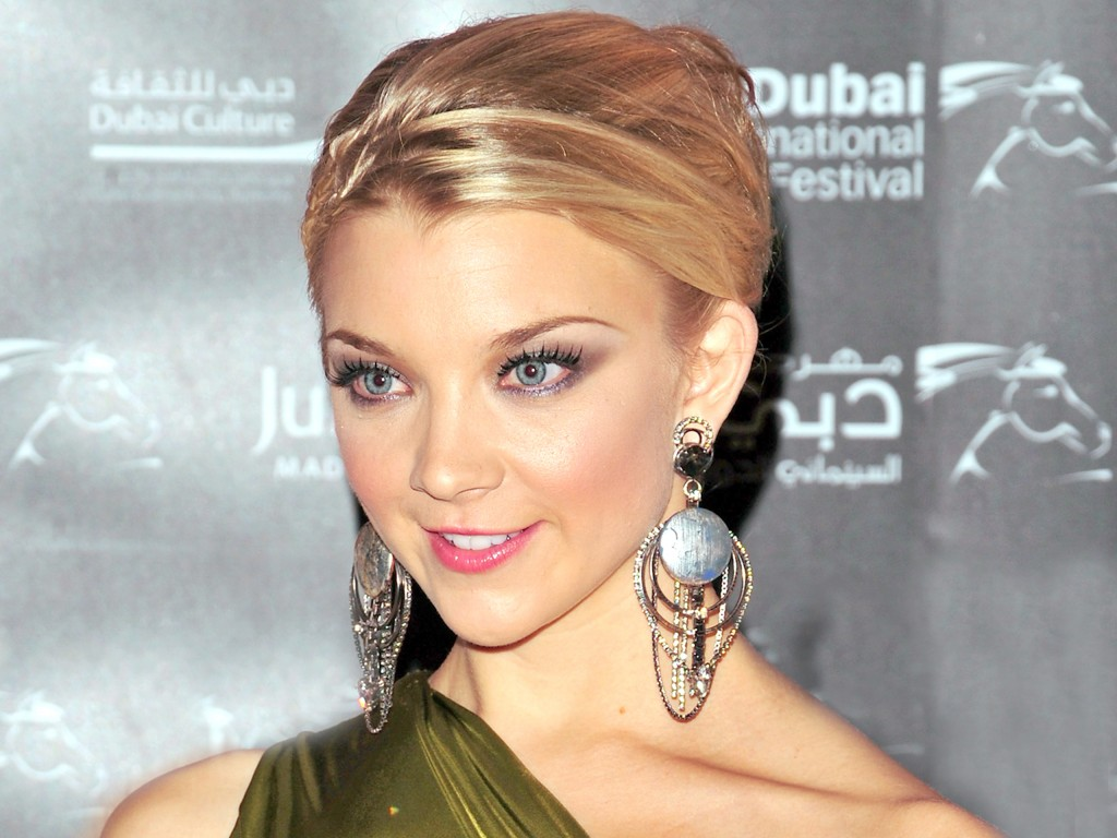 natalie dormer captain americanatalie dormer mass effect, natalie dormer tumblr, natalie dormer elementary, natalie dormer фото, natalie dormer twitter, natalie dormer png, natalie dormer haircut, natalie dormer captain america, natalie dormer gif hunt tumblr, natalie dormer wallpapers, natalie dormer fan, natalie dormer listal, natalie dormer looks like, natalie dormer young, natalie dormer insta, natalie dormer as dr lexi t'perro, natalie dormer кинопоиск, natalie dormer daily, natalie dormer facebook, natalie dormer fansite