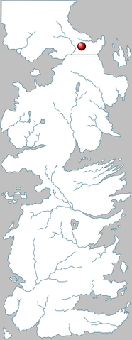 File:Craster's Keep.png