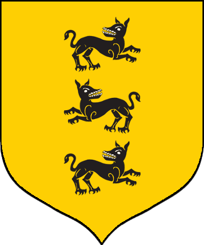 File:House-Clegane-Main-Shield.PNG