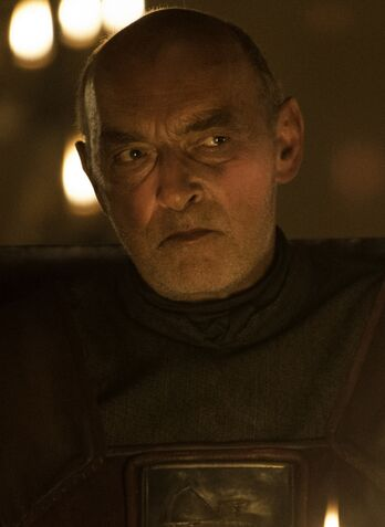 File:Randyll tarly infobox s6.jpg