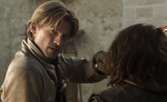 File:Jaime kills Jory 1x05.png