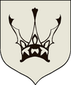 Kingsguard-Main-Shield