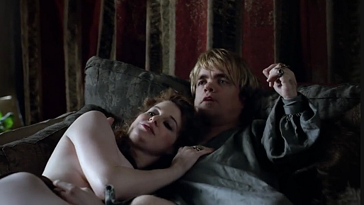 File:Winter is Coming Tyrion and Ros.png