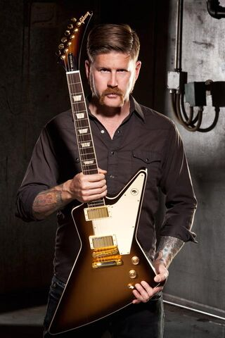 File:Bill Kelliher.jpg