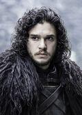 Jon Snow (S05E05)