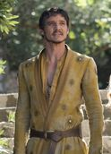 Season-4-Episode-5-First-of-His-Name-game-of-thrones-37009238-1920-1097 - Copy