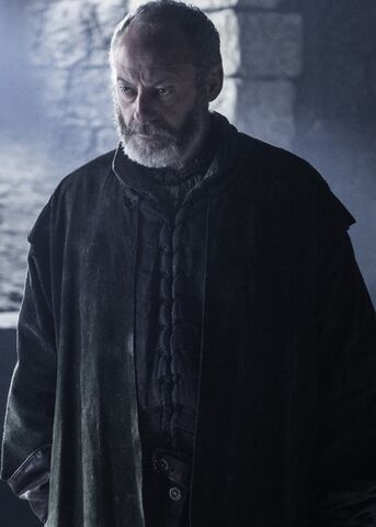 File:Davos Seaworth season 6 episode 10 preview.jpg