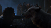 S04E5 - Jon Snow & Ghost.png