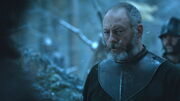 Davos Beyond the Wall