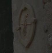 S04E1 - Mockingbird Sigil