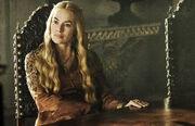 CerseiS3