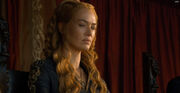 Game-of-thrones-season-4-vengeance-trailer-cersei-lannister