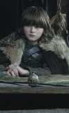 Little Lord Bran