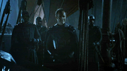 Stannis at Fury
