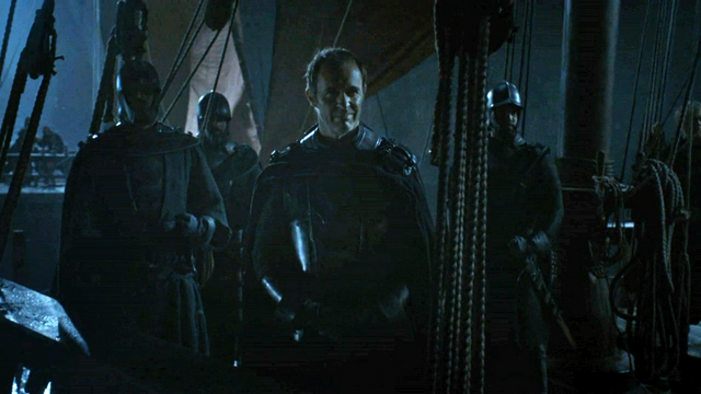 File:Stannis at Fury.png