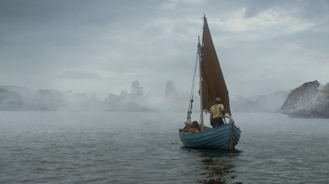 File:Valyria 5x05 (1).png